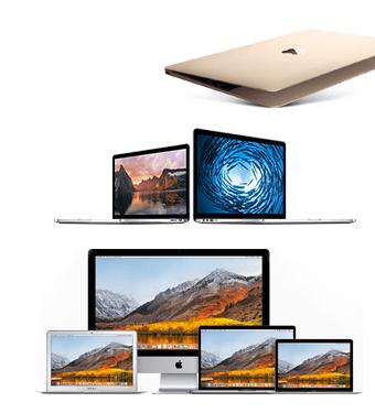 Desktop and Laptops Cyprus