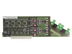 90448 Rev. 3 AUERSWALD COMmander 4S0-Modul