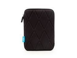 Kobo Case for eReader Glo, Touch, neoprene black (N613-KBO-1BK)