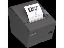 Epson TM-T88V-I BONDRUCKER (C31CA85777)