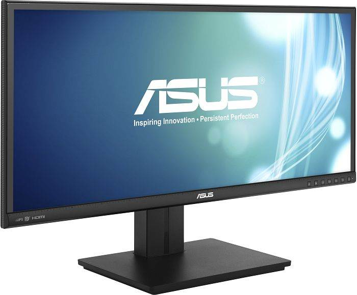 ASUS PB298Q LED monitor 29