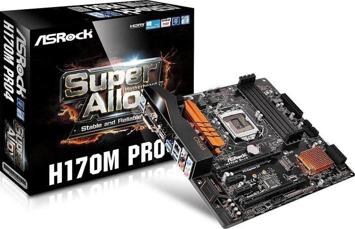 ASROCK B150 PRO4/D3 INTEL RST DRIVER FOR WINDOWS 8