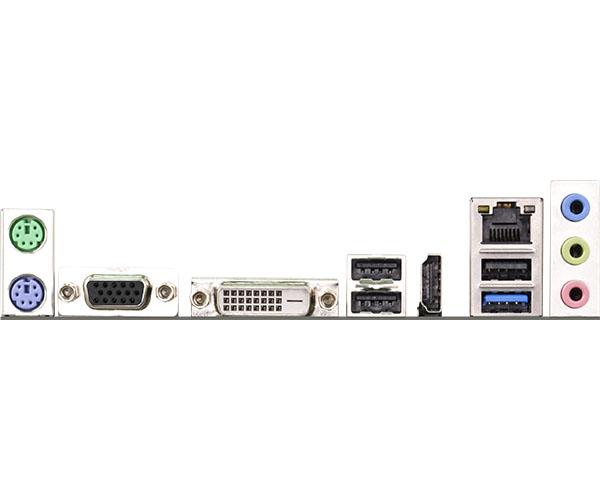 ASROCK D1800M REALTEK LAN WINDOWS 10 DOWNLOAD DRIVER