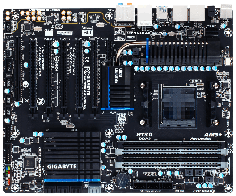 How To Flash Bios From Usb Gigabyte