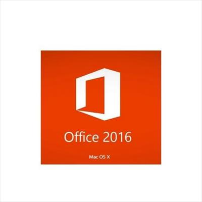 ... Office MAC Home Business 1 Pack 2016 Eng Medialess - Retail Box  (W6F-00550). Microsoft W6F-00550 4df7048ba1d3