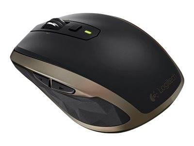 98dd7b181d0 Logitech MX Anywhere 2 Mouse laser 6 buttons | 910-004374