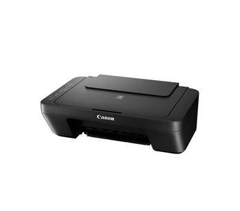 Canon Pixma Mg3050 Multifunction Printer Colour 1346c006aa