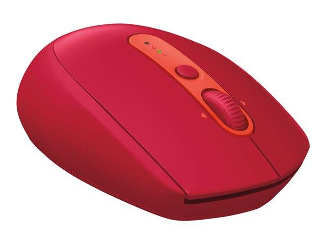 Logitech M590 Silent Mouse Bluetooth | 910-005199