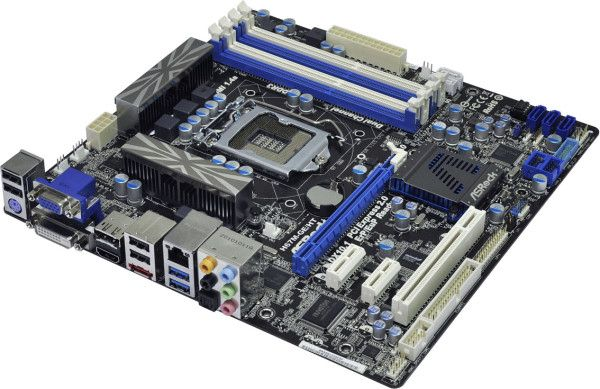 ASROCK ZH77 PRO3 INTEL DRIVER FOR WINDOWS 8