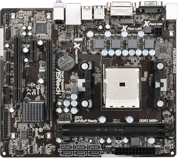 ASROCK FM2A75M-ITX REALTEK LAN DRIVER FOR WINDOWS 8