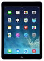 Apple Md785fd A Singular Com Cy